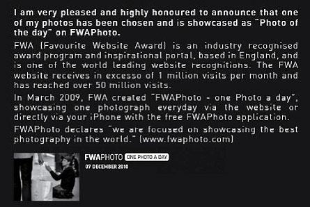 (2010) site fwa.com (England)