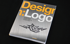 (2014) Book Design:Logo (E.U.A.)